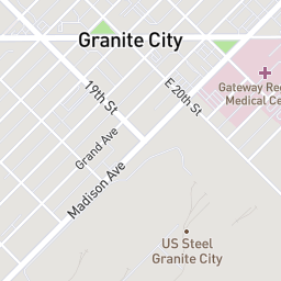 Granite City Food Stamps