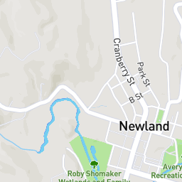 Newland Passport Offices Locations Passport Offices In Newland Nc