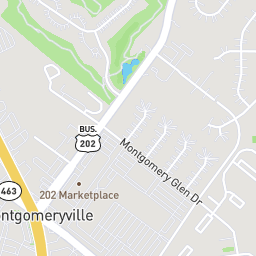 Montgomeryville Consignment Shops Consignment Shops In