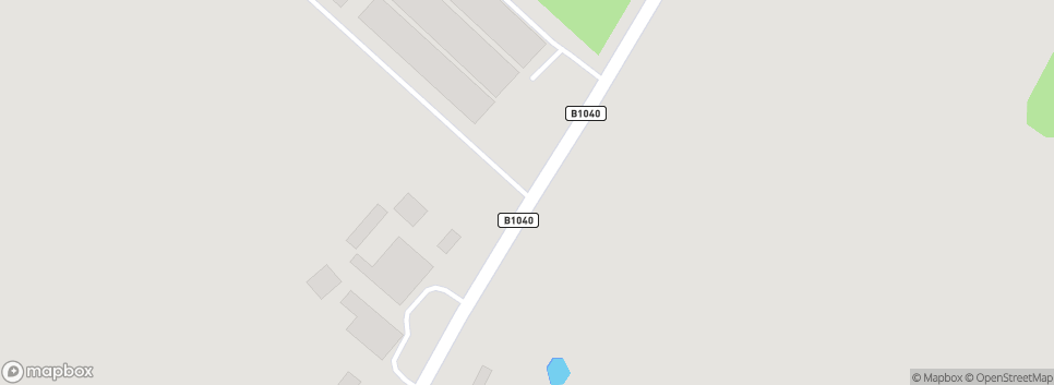 St. Ives RFC