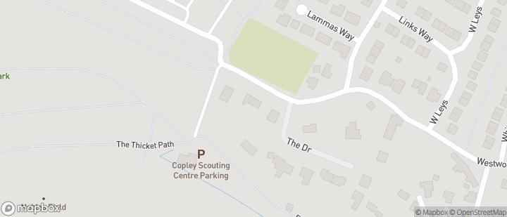 St Ives / Cambridge City