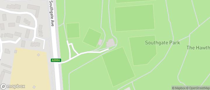 St Francis RFC