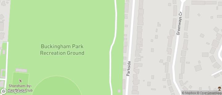 Buckingham Park