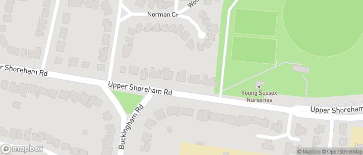 Shoreham RFC