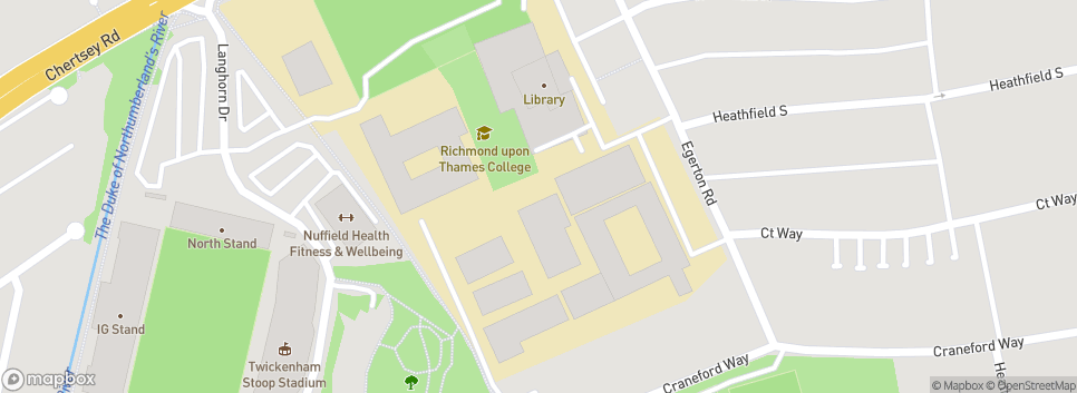 Teddington Swans Netball Club Richmond Upon Thames College