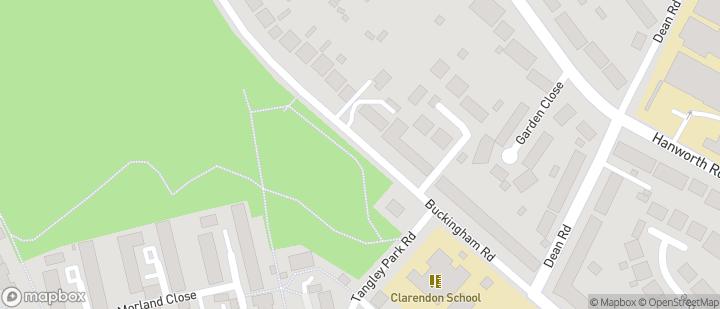 Hampton Common
