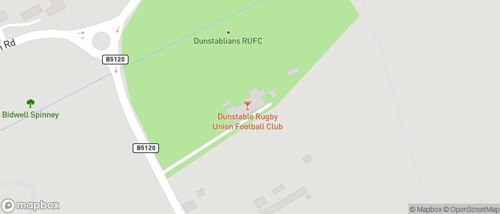 Dunstablians RFC
