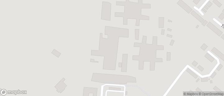 The Mount Prison