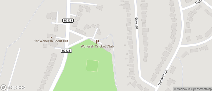 Guildford CC (Wonersh)