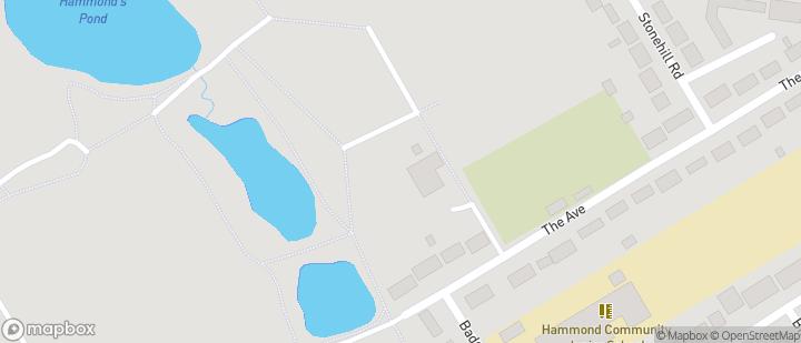 Lightwater Leisure Centre