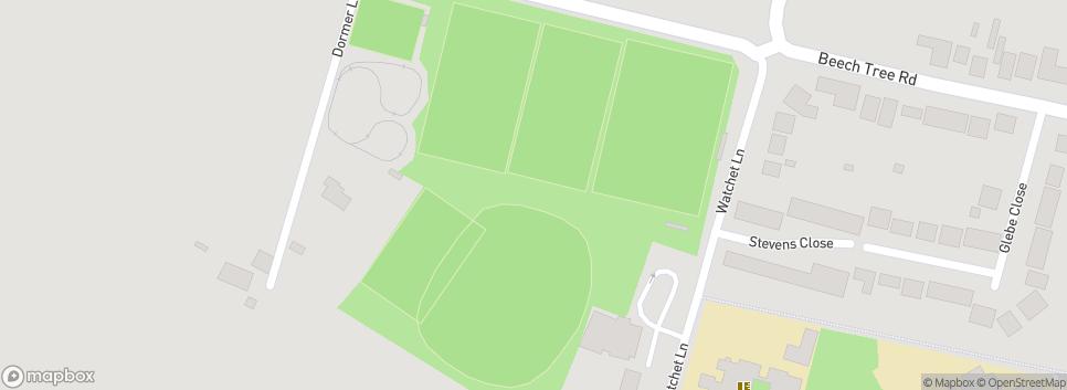 Holmer Green FC Holmer Green FC