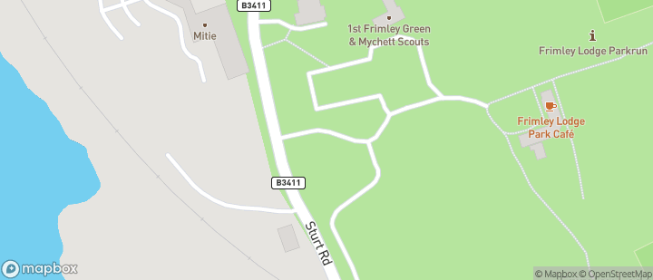 Frimley Lodge Park