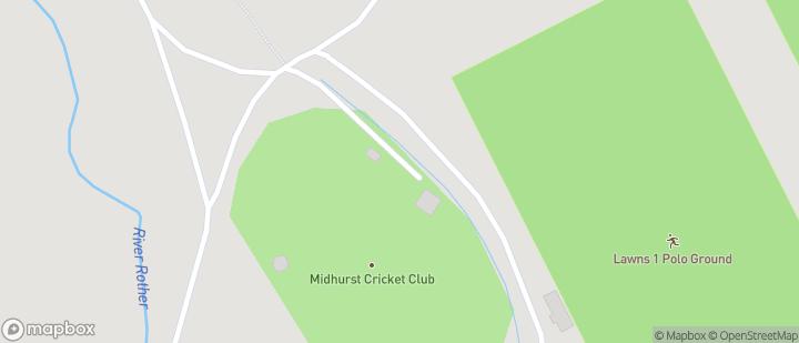 Midhurst RFC
