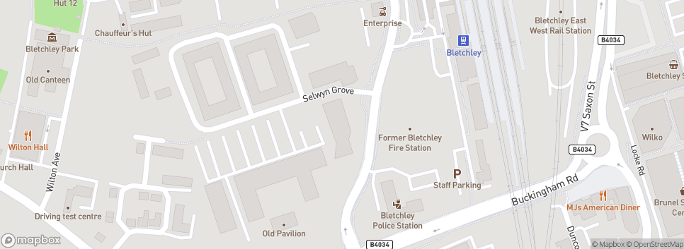 Milton Keynes Bucks Korfball Club Courtside Sports and Fitness Centre, MK College Bletchley Campus