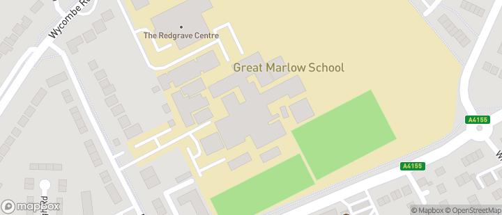 Great Marlow School