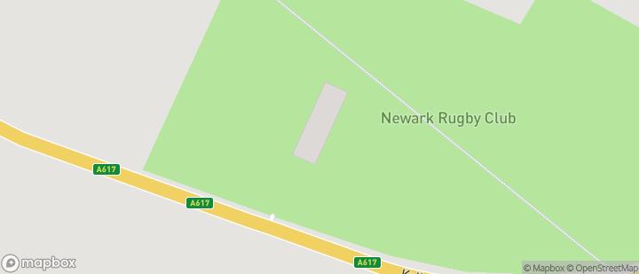 Newark RUFC