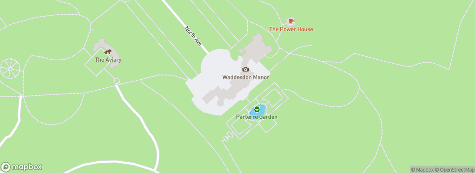 Waddesdon Cricket Club Waddesdon Cricket Field