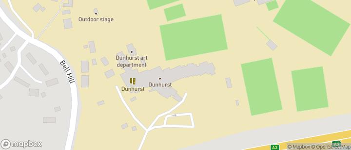 Dunhurst School, Bedales