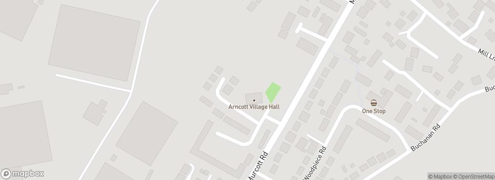 Bardwell FC Arncott