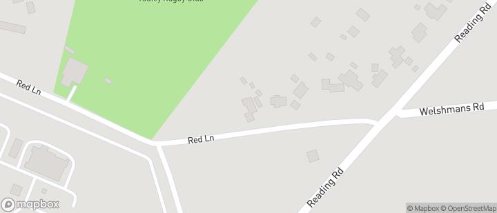 Tadley RFC