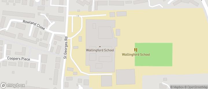 Wallingford School