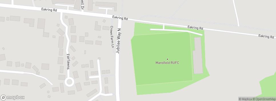 Mansfield Rugby Club Mansfield Rugby Union Football Club