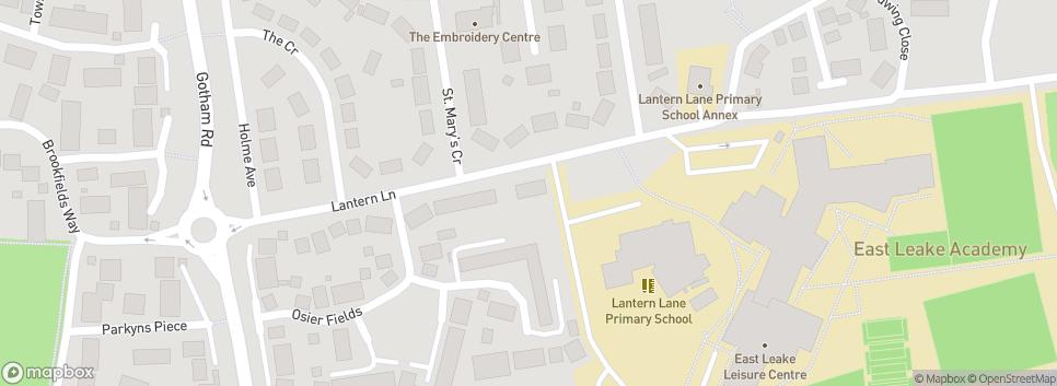 4 Life Triathlon East Leake Leisure Centre, Lantern Lane