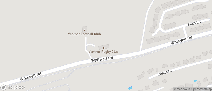 Ventnor RFC