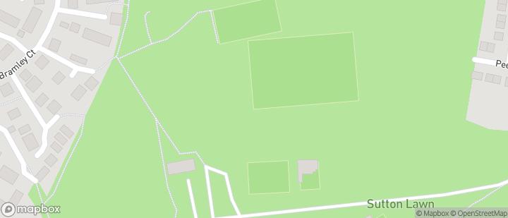 Sutton Community Academy (Teveral F.C)