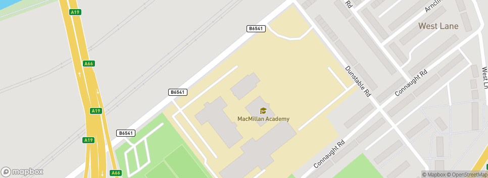 Stokesley Hockey Club Macmillan Academy