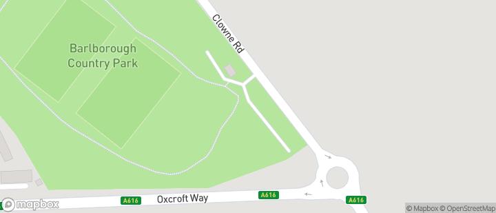 Barlborough Country Park