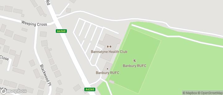 Banbury RFC