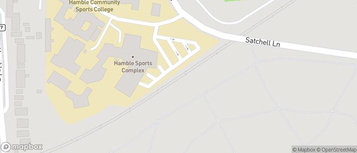 Hamble (Hamble School)