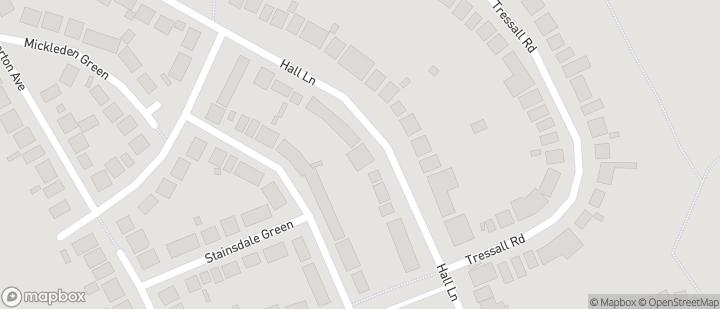 Coalville RFC
