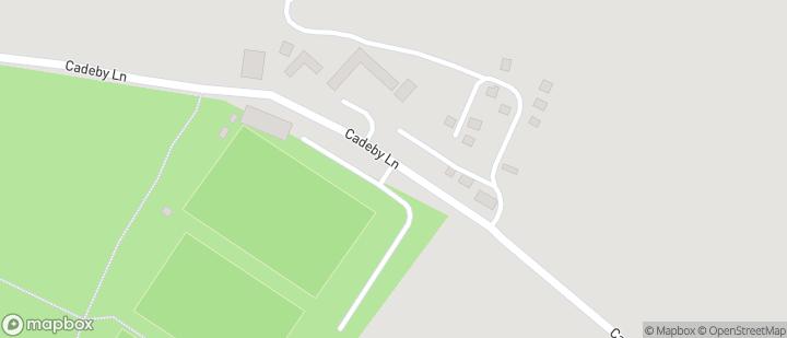 Market Bosworth RFC
