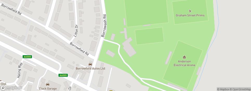 Leesbrook rufc Asterdale sports centre