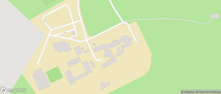 Cokethorpe School