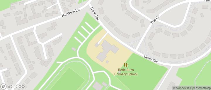 Monkton Stadium
