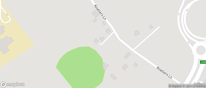 Langley Manor