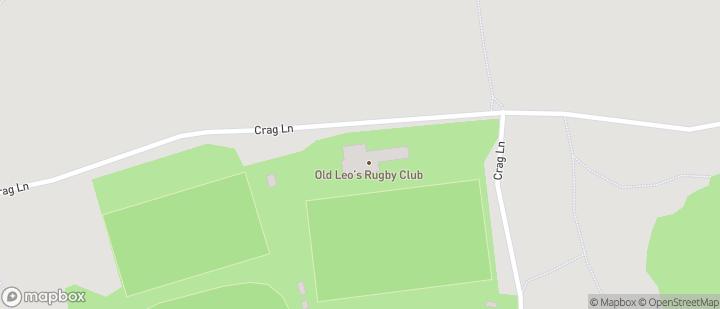 The Leodiensian Club