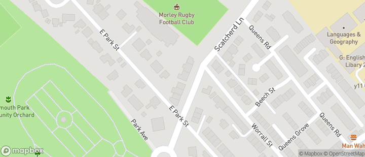 Morley CC