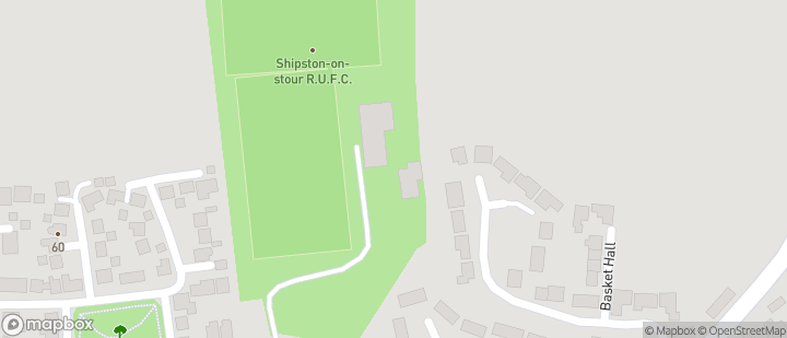 Shipston RFC