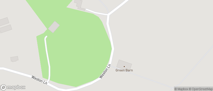 Barry's Field Sports Ground - Pitch A