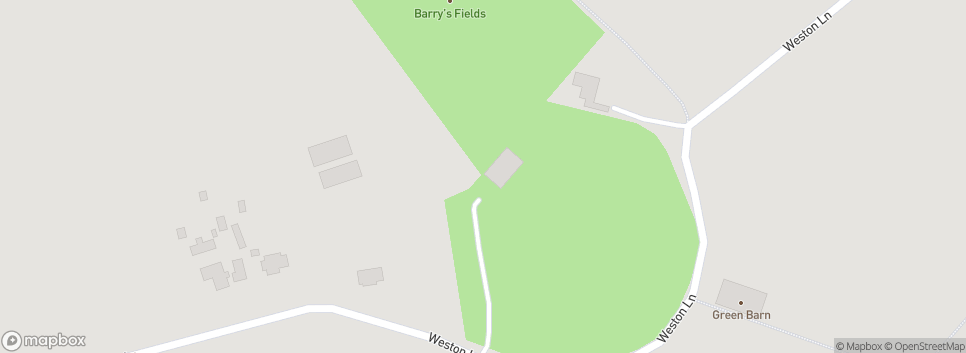 Clarendon Juniors Barry's Field Sports Ground