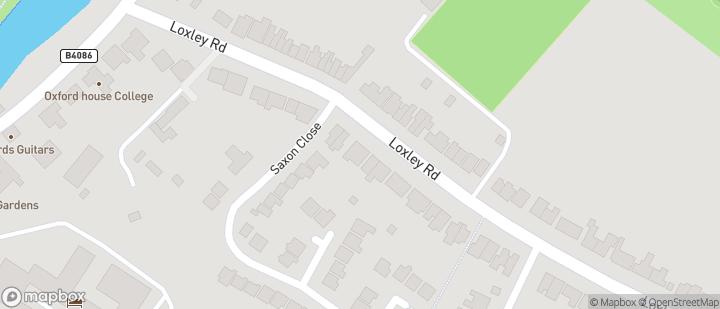 Stratford-upon-Avon RFC