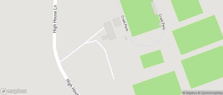 Morpeth Town AFC