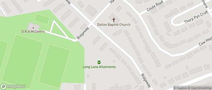 Moldgreen