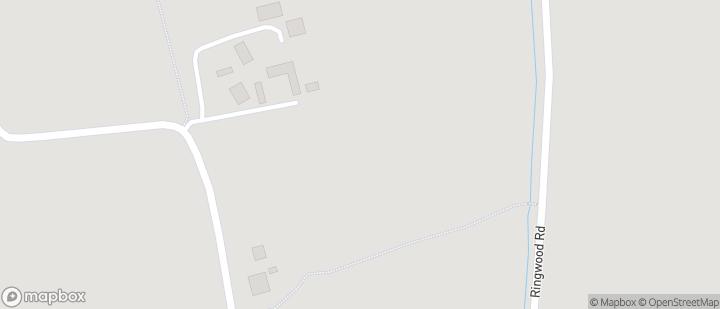 MACRA Community Stadium