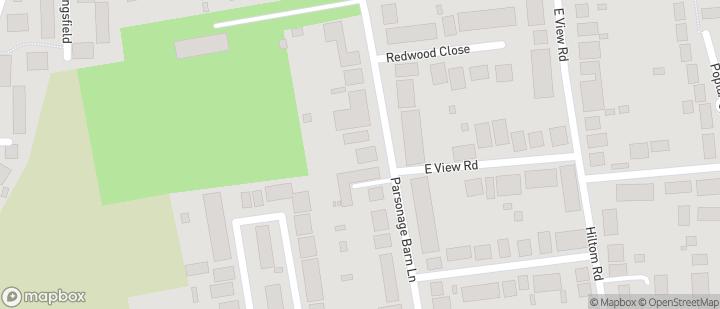 Ellingham & Ringwood RFC