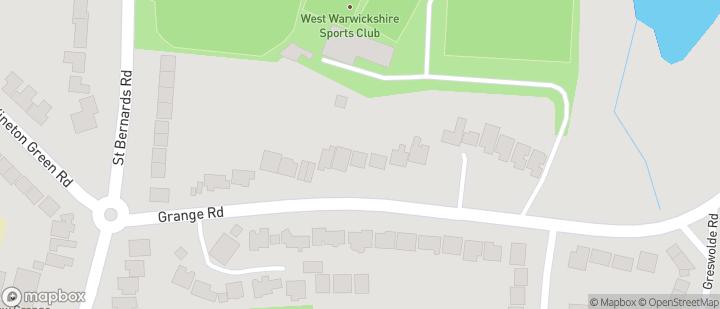 Olton West Warwicks Sports Club